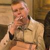 Игорь, 24, г.Волгоград