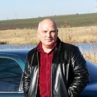 Олег, 51 год, Лев, Ростов-на-Дону