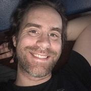 xackery, 36, г.Сиэтл