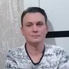 Борис, 44, г.Минеральные Воды