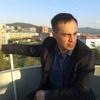 Василий, 34, г.Нерюнгри