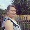 larisa, 45, Navashino