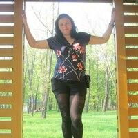 Алёна, 31 год, Близнецы, Минск