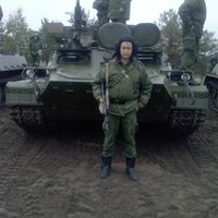 andrey, 36 лет, Рыбы, Кириши