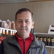 Алексей 49 Ярославль