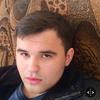 Oleg, 28, Kirov