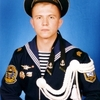 сергей, 34, г.Азов