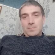 Андрей 47 Пенза