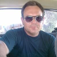 ALEKS, 54 года, Телец, Мурманск