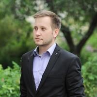 Nikolay, 32 года, Водолей, Москва