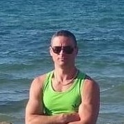 Начать знакомство с пользователем Андрей 37 лет (Весы) в Малой Виске