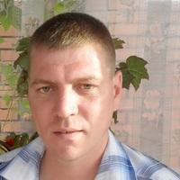 Сергей, 44 года, Рак, Самара