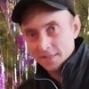 Николай, 43, г.Ржищев