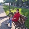 kitti, 56, г.Чернигов