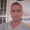 Анатолий, 52, г.Якутск