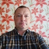 Александр Зимин, 48, г.Екатеринбург