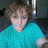 Ольга, 50, г.Сысерть
