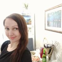 Мария, 39 лет, Скорпион, Екатеринбург