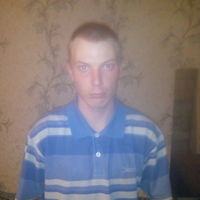 Сергей, 28 лет, Телец, Саратов