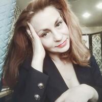 Елена, 42 года, Стрелец, Новокузнецк