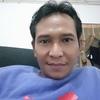 darsono, 36, г.Куала-Лумпур
