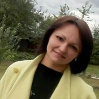 Татьяна, 42 года, Лев, Белгород