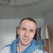 Андрей 44 Ростов-на-Дону