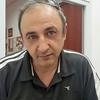 Рубен Аронов, 52, г.Петах-Тиква