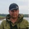 Василий, 58, г.Кудымкар