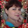 Елена Викторовна, 42, г.Ульяновск