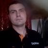 андрий, 29, г.Житомир