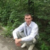 ВЛАДИМИР, 37, г.Прокопьевск