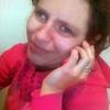 Маринка, 42, г.Гуляйполе