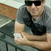 Эдуард, 32, г.Тольятти