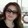 Малика, 44, г.Ташкент