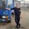 Димон Трепачкин, 48, г.Хабаровск
