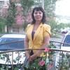 Лидия, 64, г.Чита