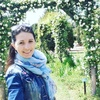 Галина, 30, г.Барселона