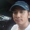 satria, 35, г.Джакарта