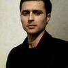 Истиан, 28, г.Тараз (Джамбул)