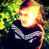 Вадим, 21, г.Сызрань