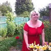 Наталья, 39, г.Кондрово
