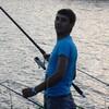 Сергей, 33, г.Феодосия