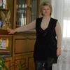 Галина, 54, г.Железногорск