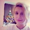 Ирина, 35, г.Киев