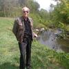 Александр, 63, г.Кропивницкий (Кировоград)