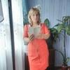 Лариса, 29, г.Шепетовка