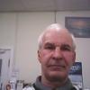 Александр, 56, г.Минск