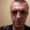 alexey, 39, г.Магадан