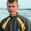 Сергей, 51, г.Черкассы